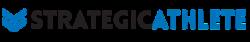 Strategic Athlete Logo